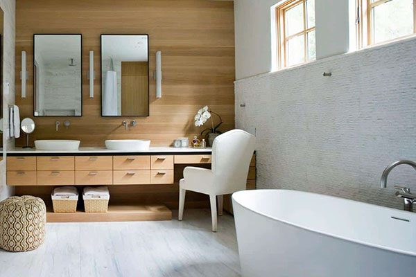 Renovation-and-modernization-of-bathroom-with-carpentry