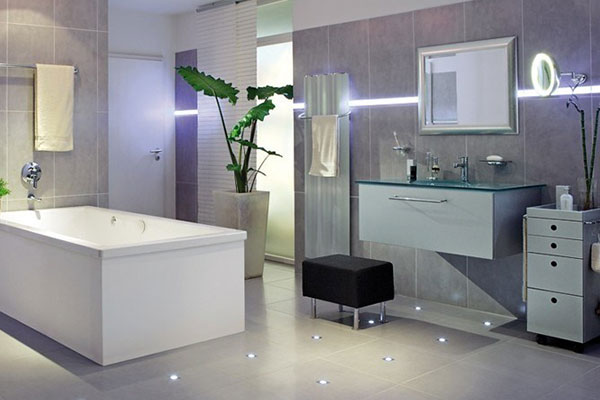 Renovation-and-modernization-of-bathrooms-with-electric-service