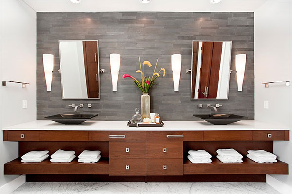 Are-you-going-to-redecorate-your-bathroom